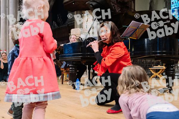 © Bach to Baby 2019_Alejandro Tamagno_Pimlico_2019-11-24 018.jpg
