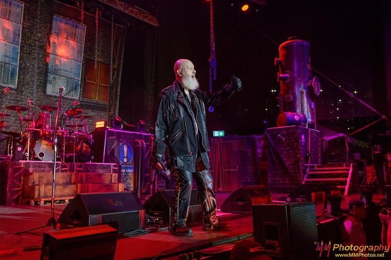 Judas Priest 181.jpg