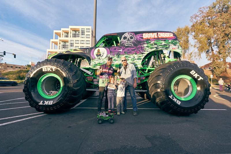 Grossmont Center Monster Jam Truck 2019 100.jpg