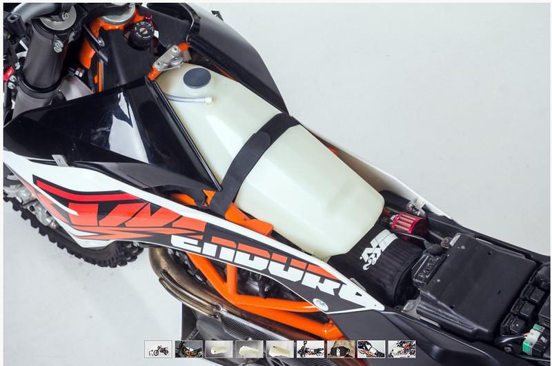 KTM 690 Rade.jpg