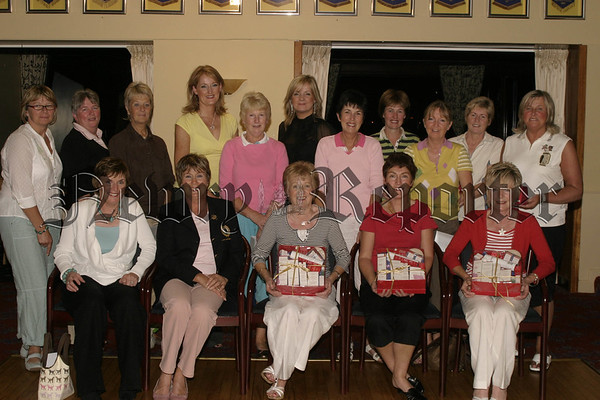 07W37S316 Ladies Golf.jpg