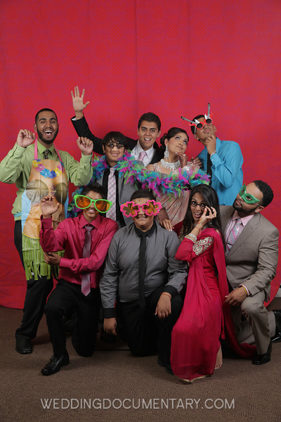 Photobooth_Aman_Kanwar-407.jpg
