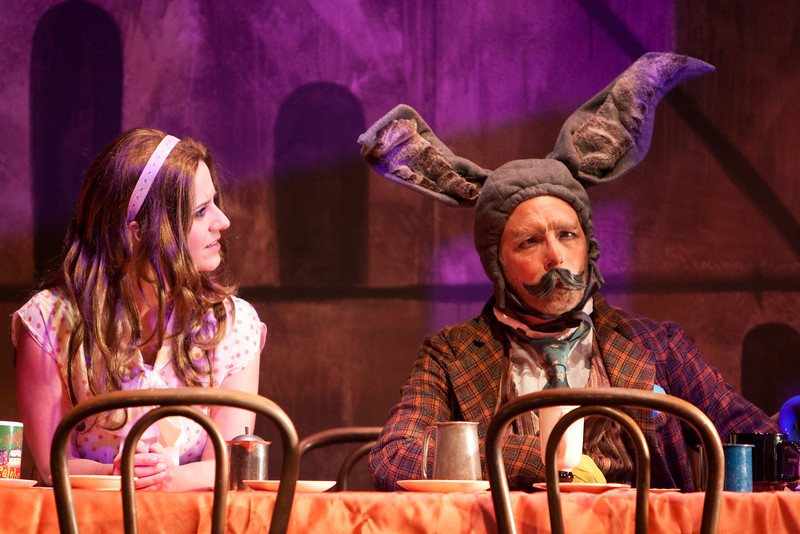 Alice in Wonderland (70-200)-4278.jpg