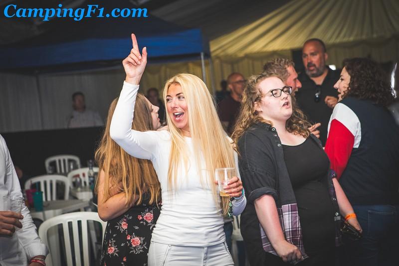 Camping f1 Silverstone 2019-299.jpg