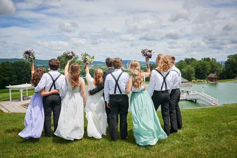 Bartch Wedding June 2019__132.jpg