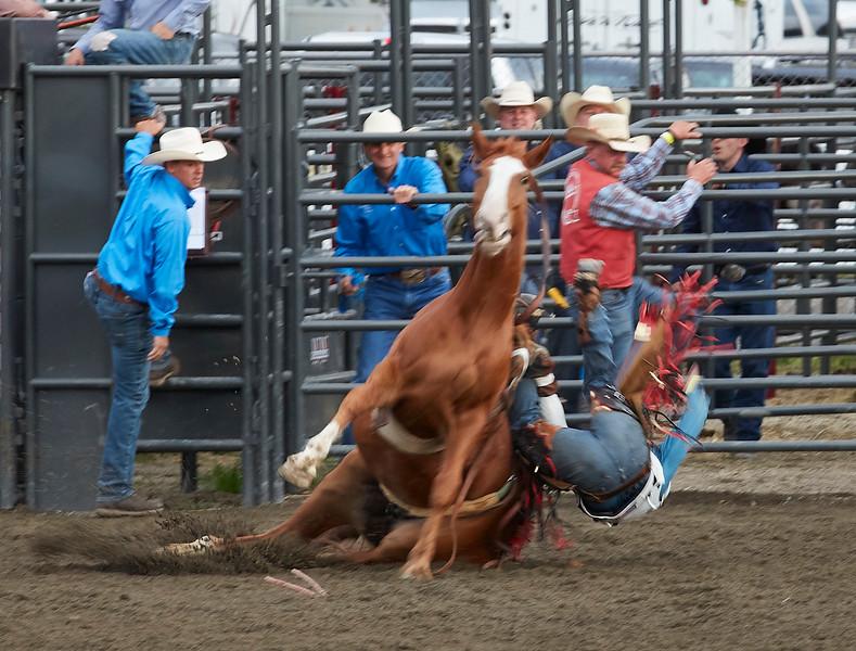 Enumclaw Rodeo 2019 - _15A5955.jpg
