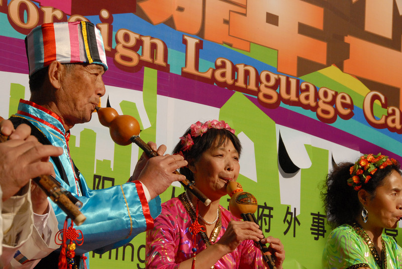 [20111015] Beijing Foreign Language Festival (134).JPG