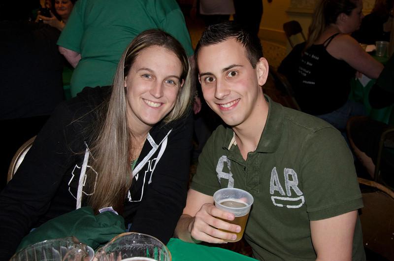 2012 Camden County Emerald Society194.jpg
