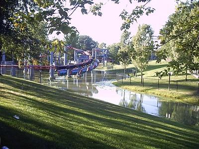 2003-09-06