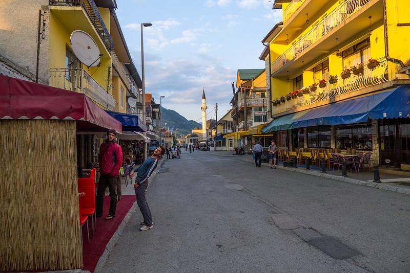 20130718_Montenegro_108.jpg
