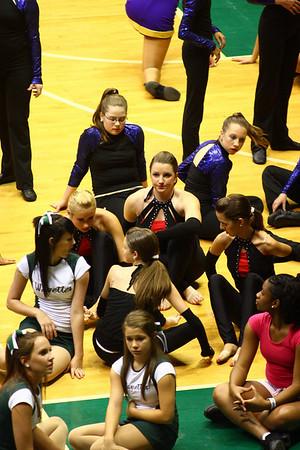 2008 dance camp