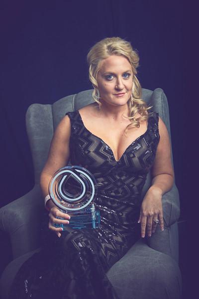 Monat 2018 Awards Gala  06721.jpg