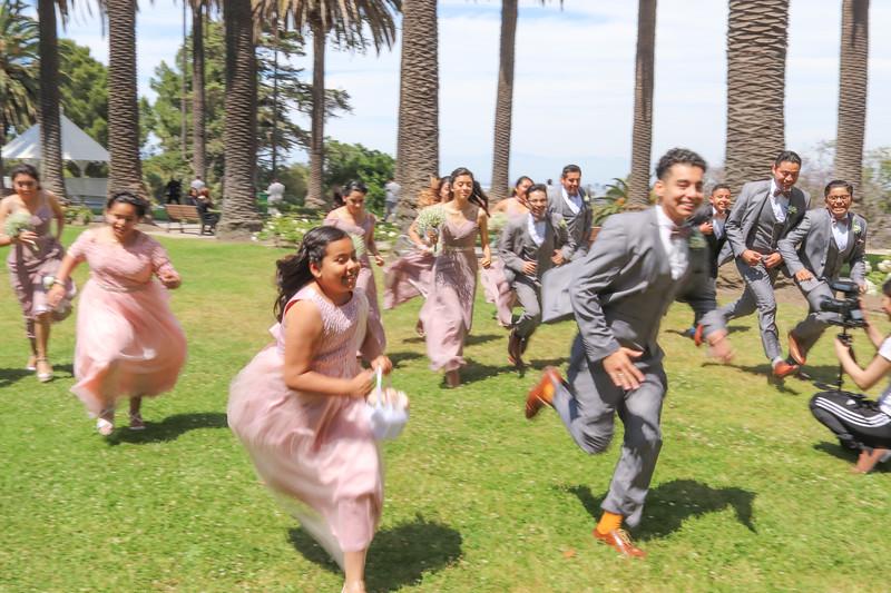 A&F_wedding-300.jpg