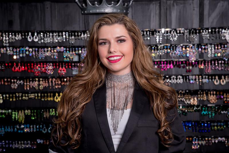 Lauren Carter-6.jpg