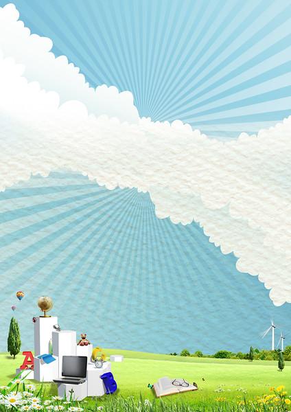 background poster_06.jpg