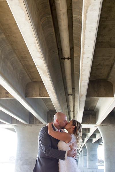 Dana&Matt_403.jpg
