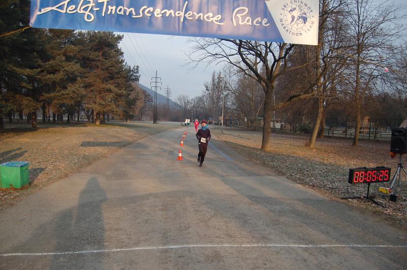 2 mile Kosice 29 kolo 02.01.2016 - 054.JPG