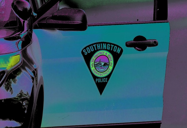 Southington Police 1.jpg, Southington Police 1.jpg