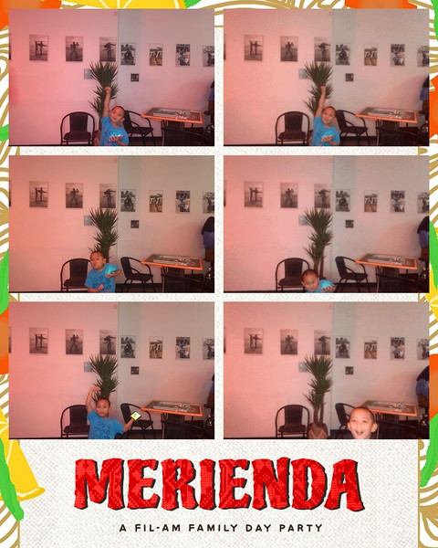 wifibooth_1974-collage.jpg