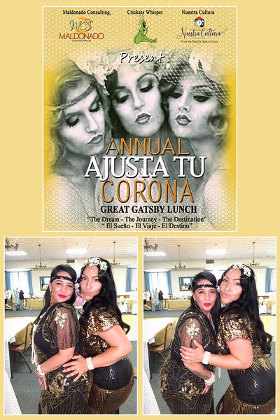 Absolutely Fabulous Photo Booth - (203) 912-5230 -qKwAb.jpg
