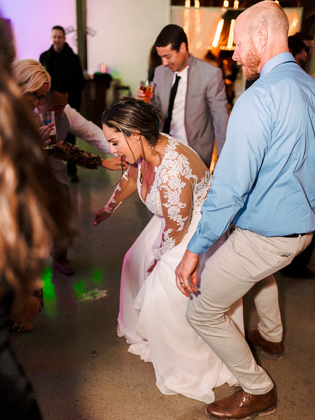 Alexandria Vail Photography Wedding Taera + Kevin b 486.jpg