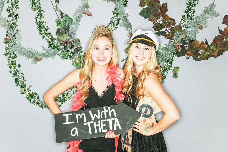 Kappa Alpha Theta Down The Rabbit Hole-SocialLightPhoto.com-168.jpg