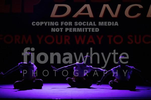 Flipside Dance