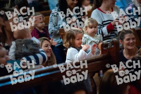 ©Bach to Baby 2019_Laura Woodrow_Clapham_2019-13-12_ 15.jpg