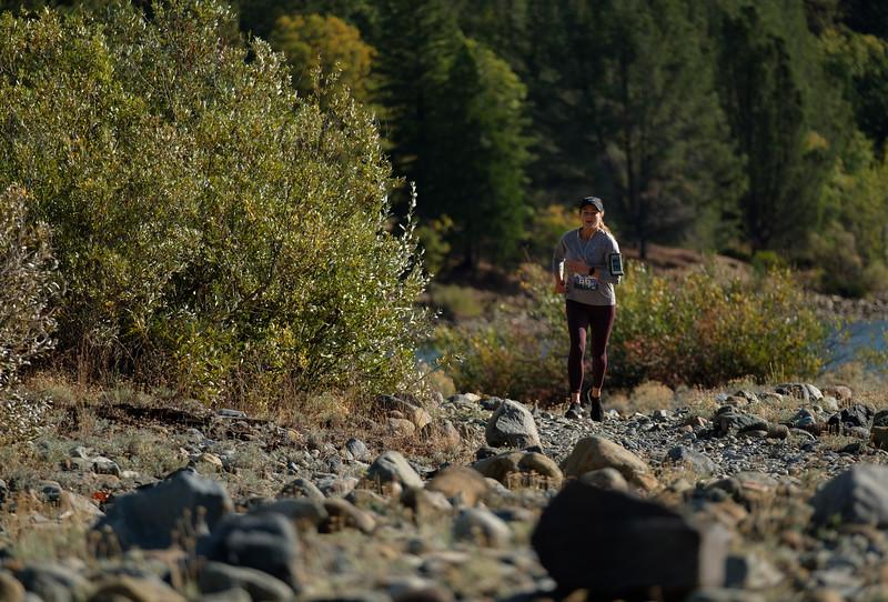 Headwaters Trail Runs 2019