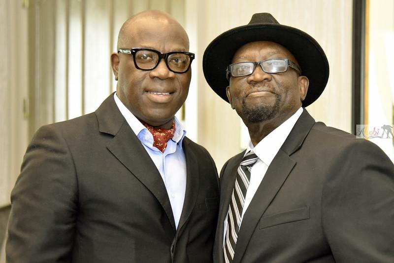 Olawumi's 50th birthday 896.jpg