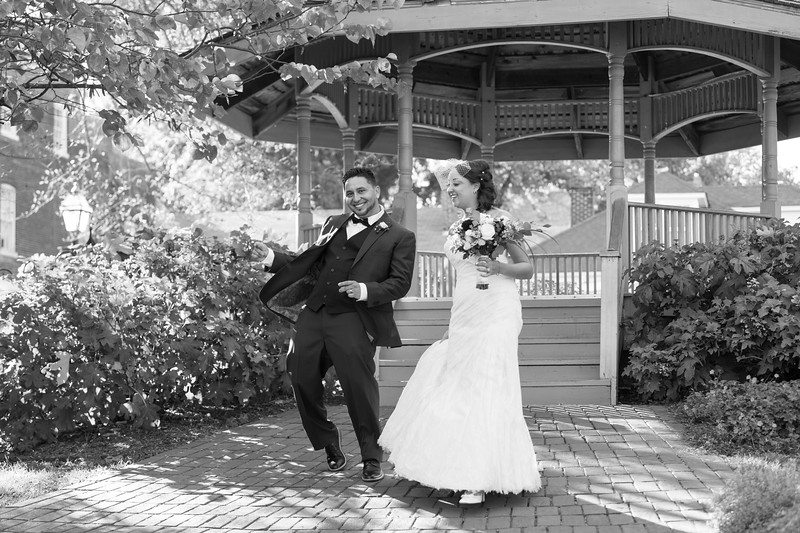 Fraizer Wedding Formals and Fun (255 of 276).jpg