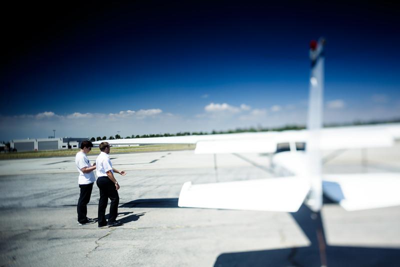 connor-flight-instruction-2870.jpg