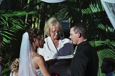 Elly Eichperger's Farewell - Family Photos