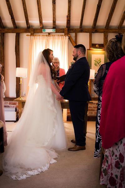 Wedding_Adam_Katie_Fisher_reid_rooms_bensavellphotography-0254.jpg