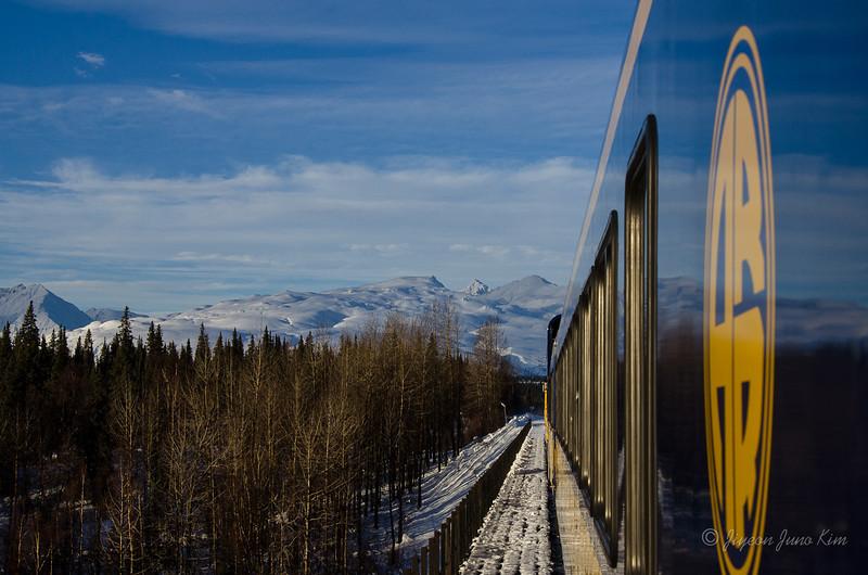 USA-alaska-Alaska Railroad-2157.jpg