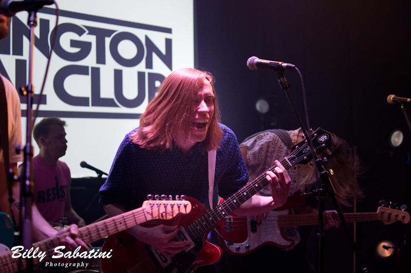 20190406 Washington Social Club 172.jpg