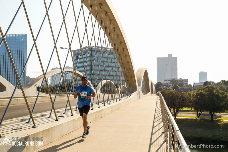 Fort Worth-Social Running_917-0052.jpg
