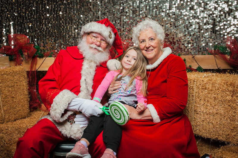 Christmas Roundup 2018-51.jpg