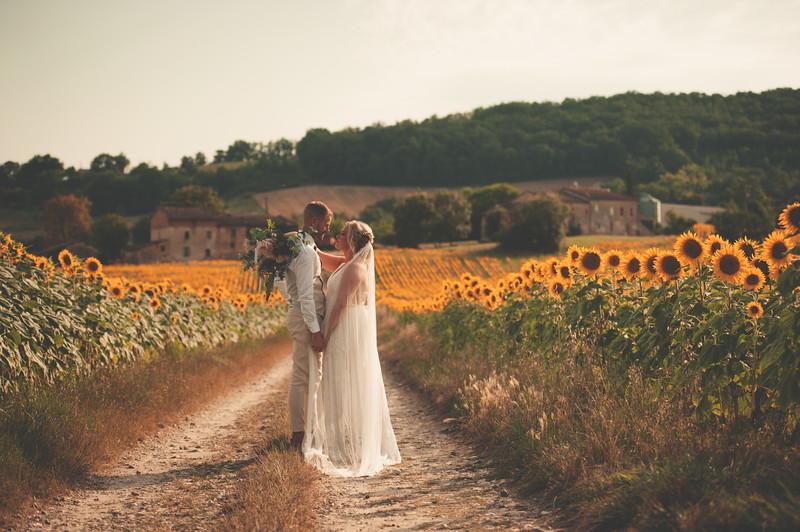 Awardweddings.fr_Amanda & Jack's French Wedding_0630.jpg