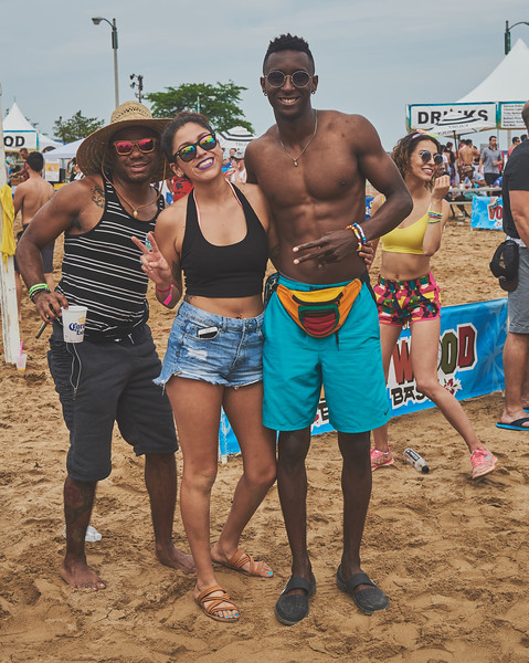 Volleywood North Avenue Beach 2018 (141).jpg
