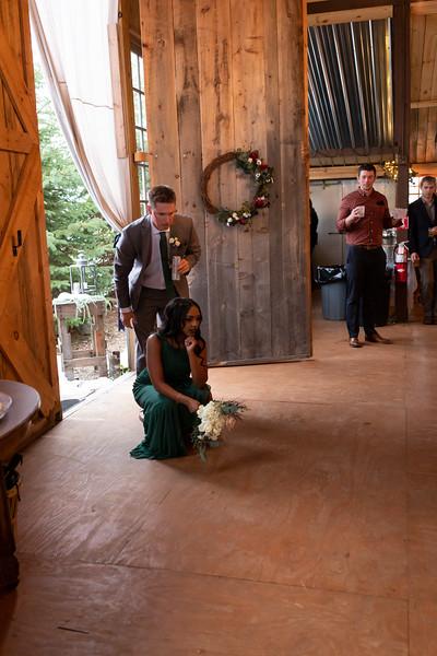 Blake Wedding-1058.jpg