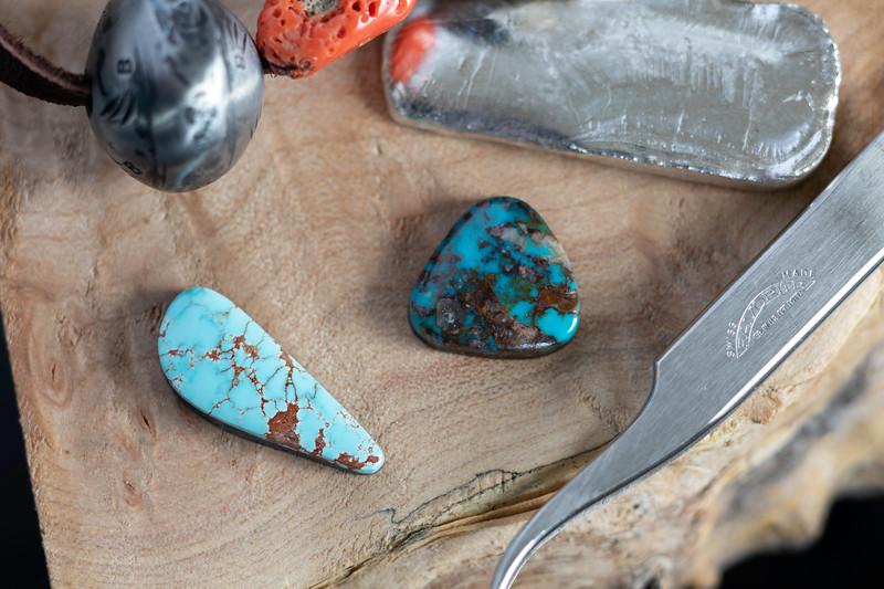 hartman_stones.jpg