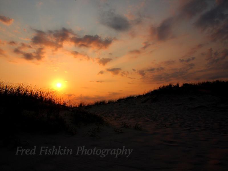island beach sunset 4.jpg