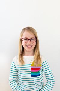 """School Photos"" Emma 2021"