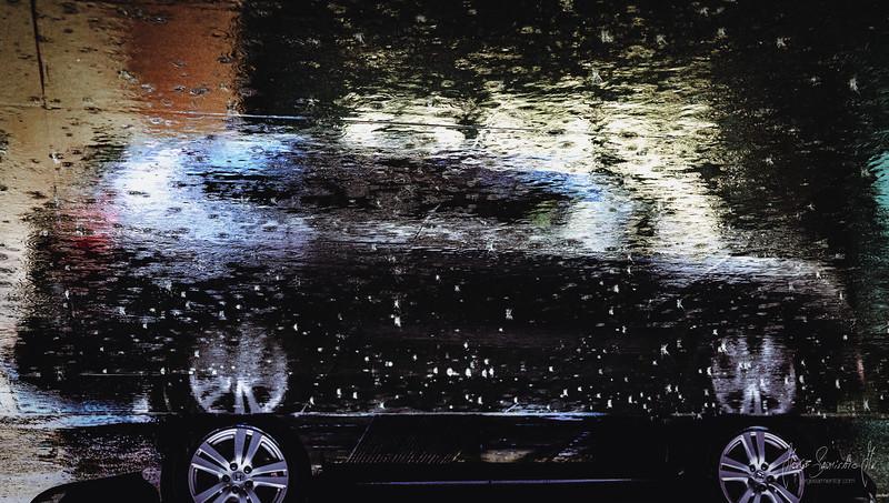 jorge-sarmiento-video-photography-new-york-city-rain-car.jpg