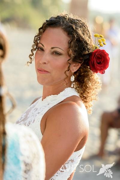 Brie-Jacob-2-Ceremony-54.jpg