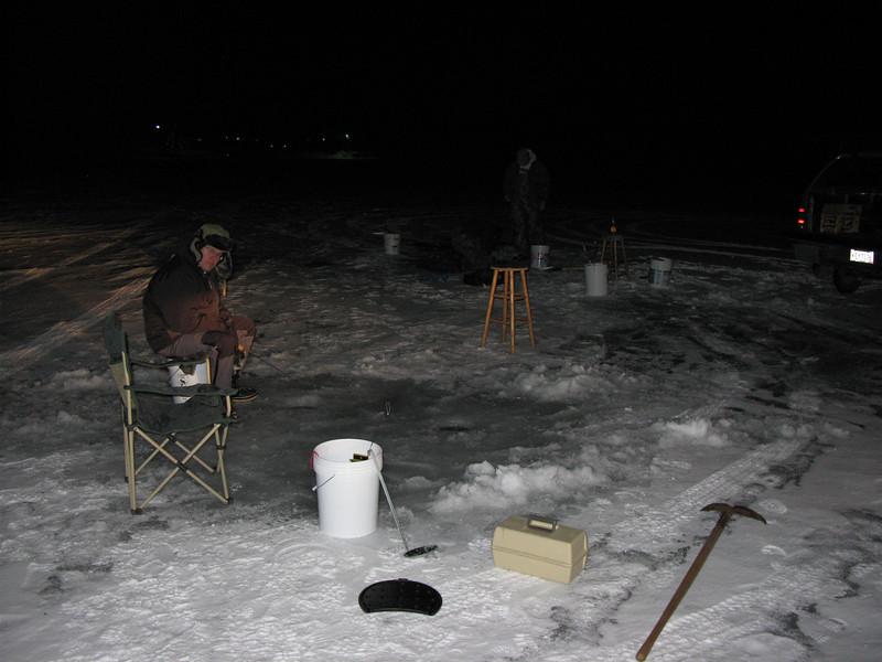 Ice Fishing Kris -1.jpg