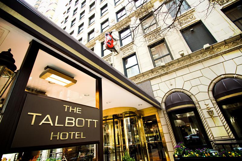 TalbottHotel122.jpg