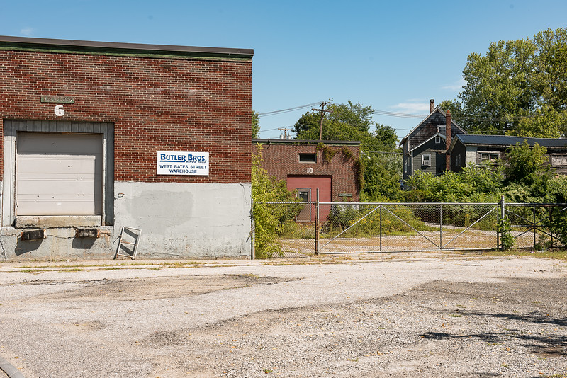 BBwarehouse-104.jpg