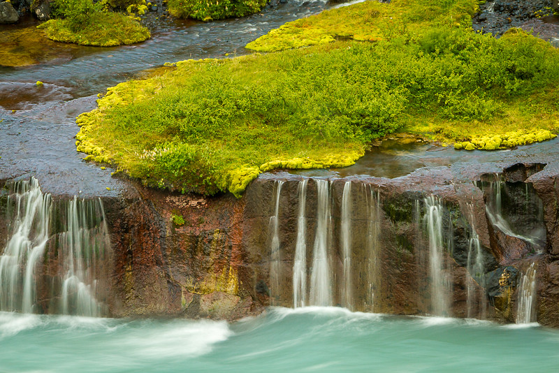 13-07-16_Iceland__MG_8212-Edit.jpg